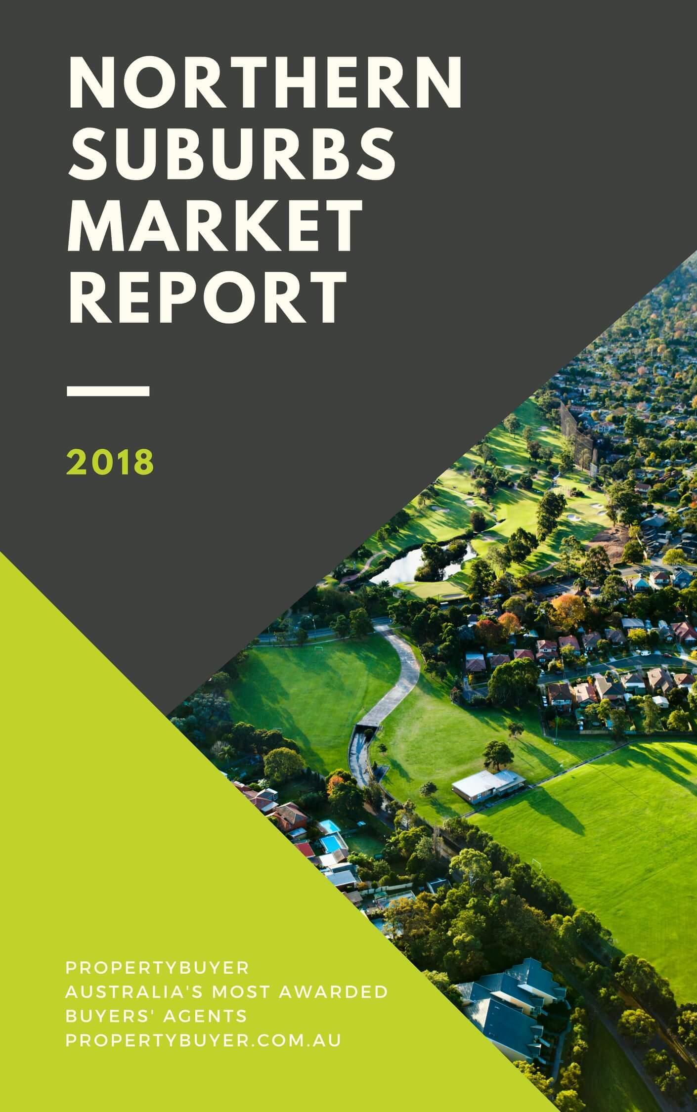 northern-suburbs-property-report.jpg
