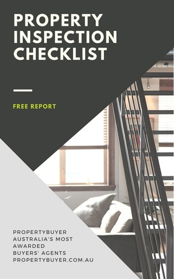 property-inspection-checklist