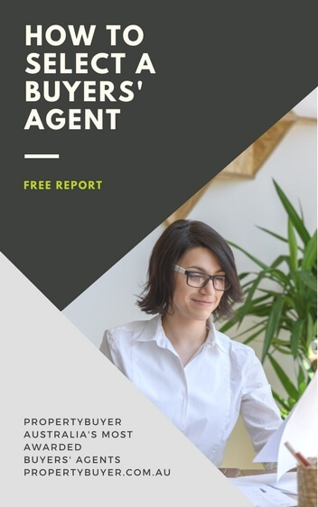 select-buyers-agent (1)