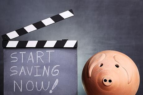 How to Start the New Year with Instant Savings - January 2021