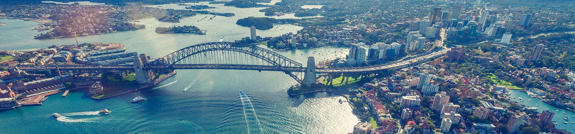 Sydney Property Market - Real Estate Stats | Propertybuyer