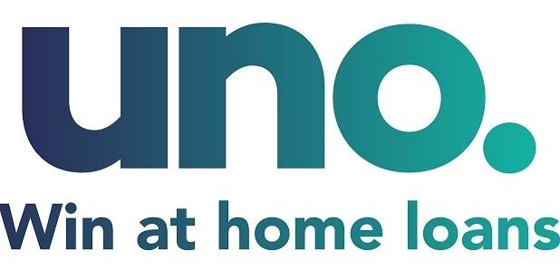 UNO online mortgage broker