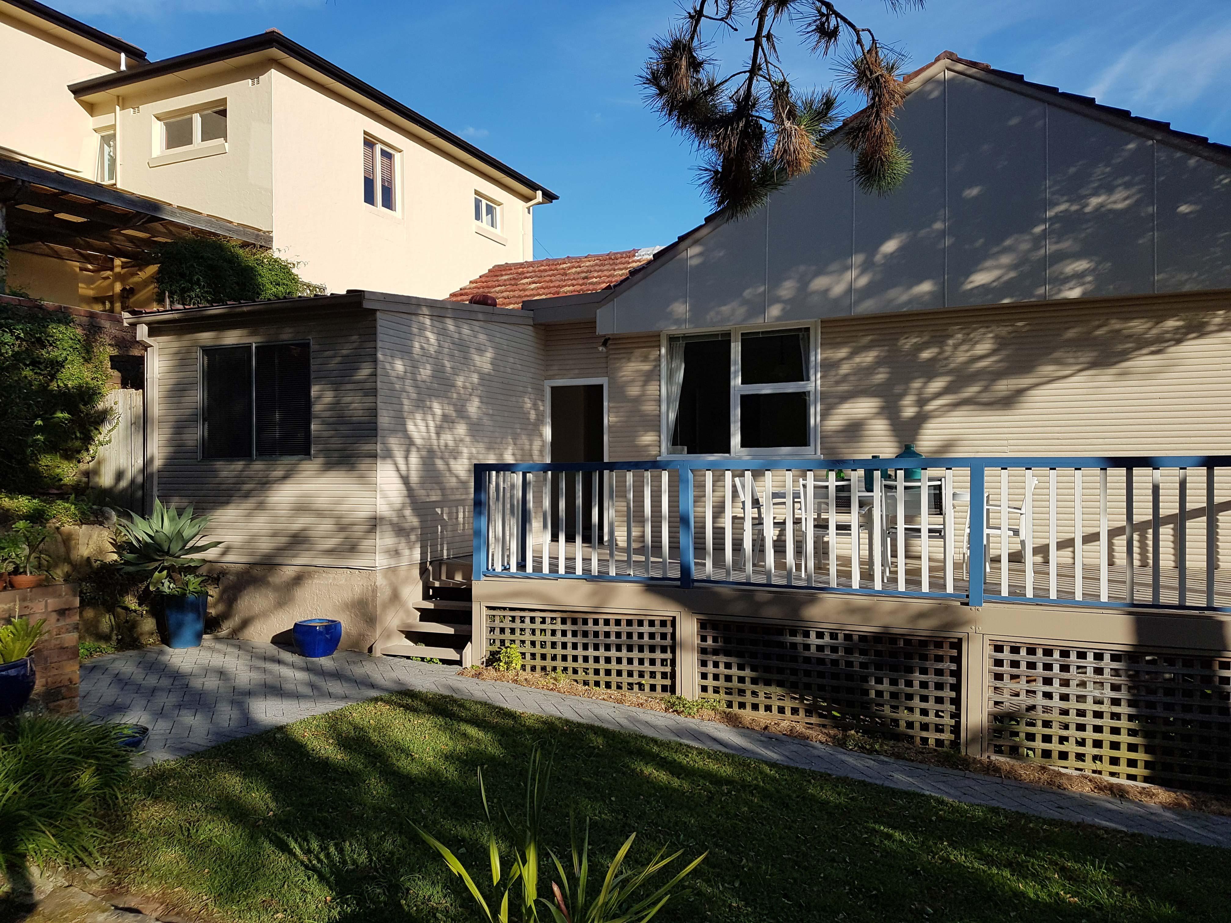 https://www.propertybuyer.com.au/hubfs/20170605_150947