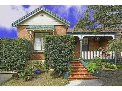 https://www.propertybuyer.com.au/hubfs/20999883_01_l