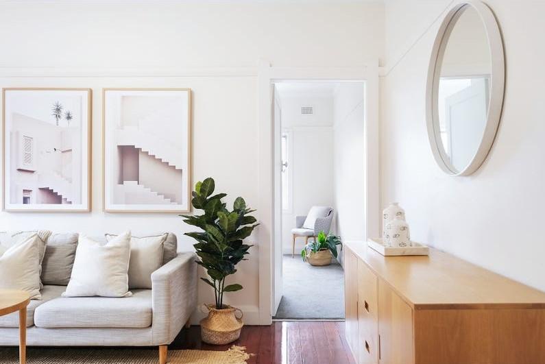 https://www.propertybuyer.com.au/hubfs/4_43_francis_street_bondi_beach_amanda_unwin