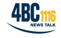 News Logo - https://www.propertybuyer.com.au/hubfs/4bc_hires_logo 2