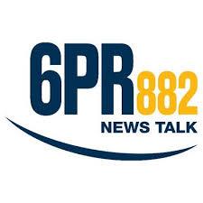 News Logo - https://www.propertybuyer.com.au/hubfs/6PR882%20News%20Talk%20logo