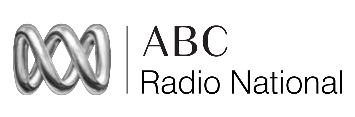 News Logo - https://www.propertybuyer.com.au/hubfs/ABC Radio National