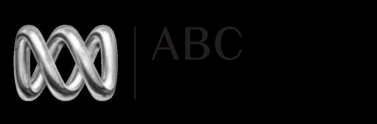 News Logo - https://www.propertybuyer.com.au/hubfs/ABC Radio National