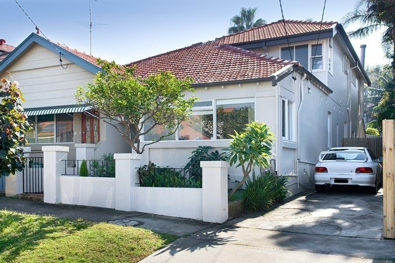 https://www.propertybuyer.com.au/hubfs/alex & mary