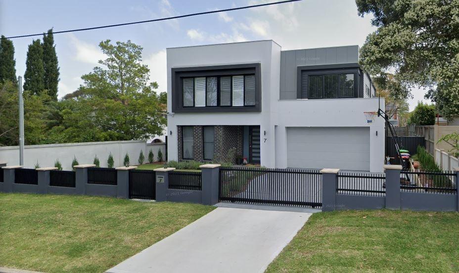 https://www.propertybuyer.com.au/hubfs/anoush & zareh