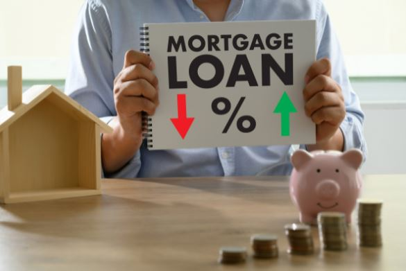 Are You Complacent About Your Home Loan? It Could Cost You A Small Fortune - June 2021