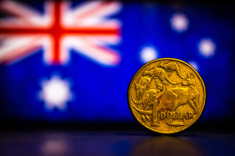 How The Federal Budget Is Helping Property Markets - November 2020