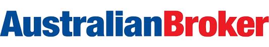 News Logo - https://www.propertybuyer.com.au/hubfs/Australian%20Broker%20logo