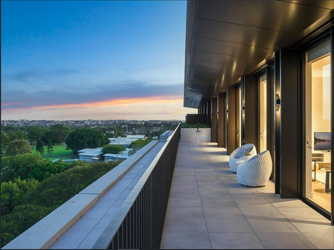 https://www.propertybuyer.com.au/hubfs/basil_k_702_166 barker crescent