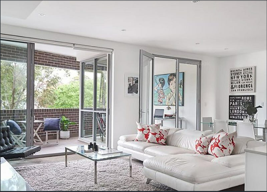 https://www.propertybuyer.com.au/hubfs/bernadetta_cursi_image_2