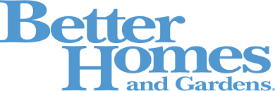 News Logo - https://www.propertybuyer.com.au/hubfs/Better%20Homes%20&%20Gardens