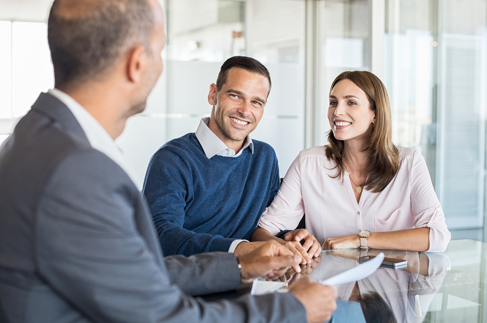 The Right Way To Brief Your Buyers' Agent - November 2020
