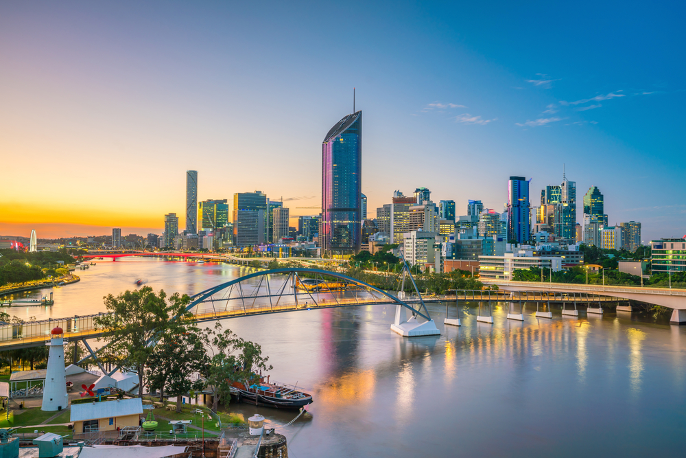 Brisbane's Best Property Buys in 2021 - June 2021