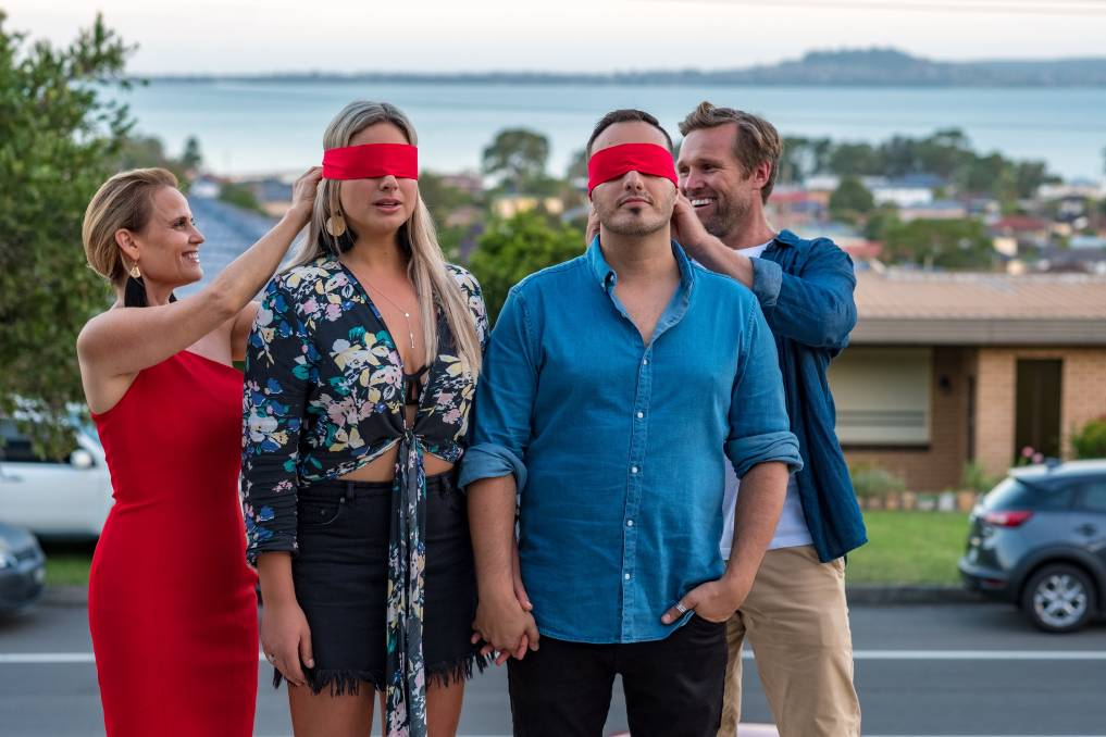 News Image - https://www.propertybuyer.com.au/hubfs/Buying%20Blind%20 %20Jess%20and%20Fotis