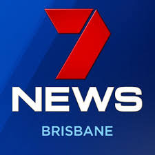 News Logo - https://www.propertybuyer.com.au/hubfs/Channel%207%20News%20Brisbane.jpeg