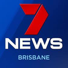 News Logo - https://www.propertybuyer.com.au/hubfs/Channel%207%20News%20Brisbane.jpeg