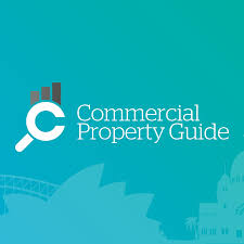 News Logo - https://www.propertybuyer.com.au/hubfs/Commercial%20Property%20Guide.jpeg