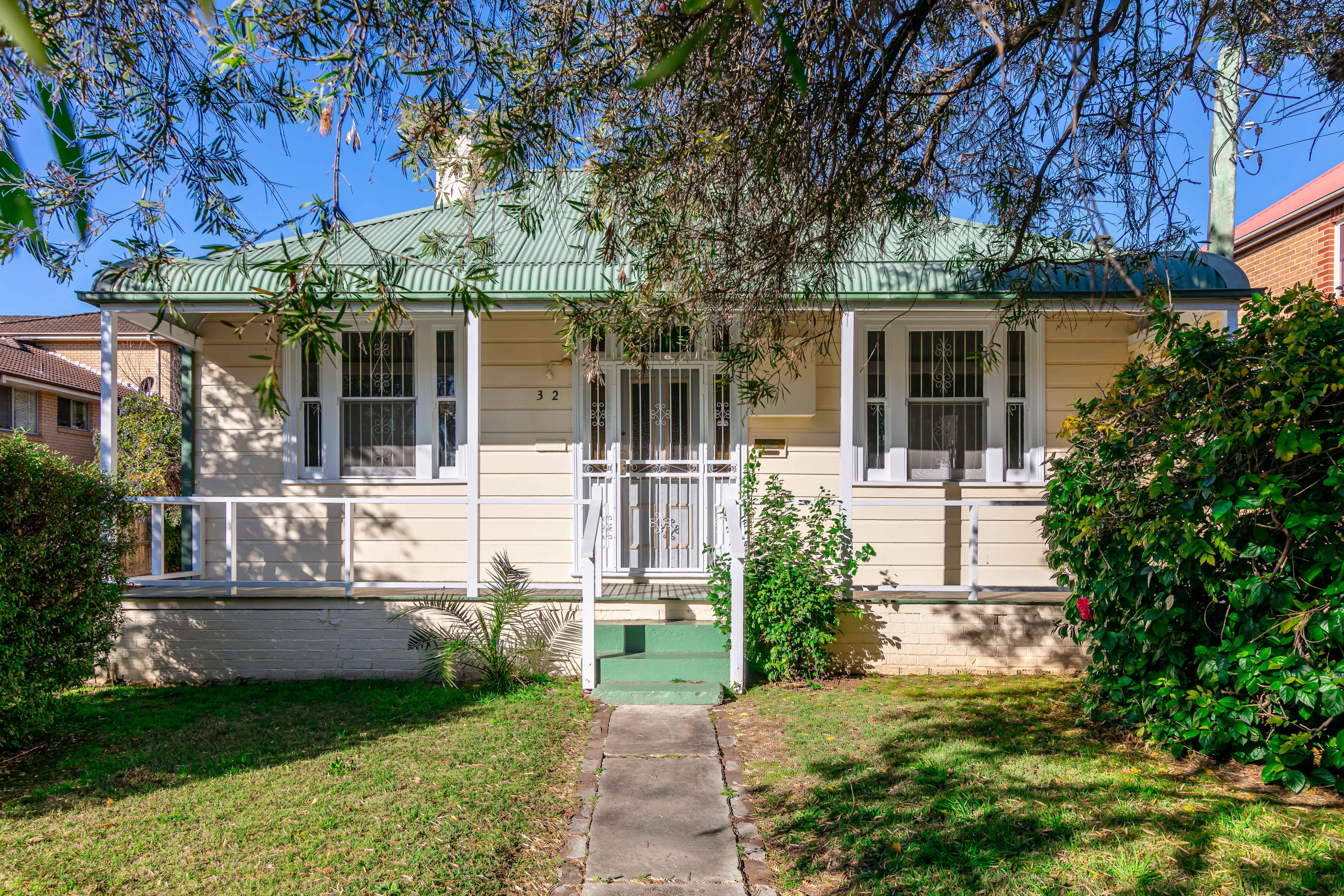 https://www.propertybuyer.com.au/hubfs/commercial front   adrian sheen.jfif