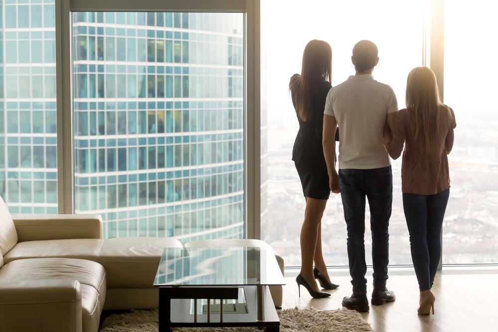 Sydney Commercial Property 2018