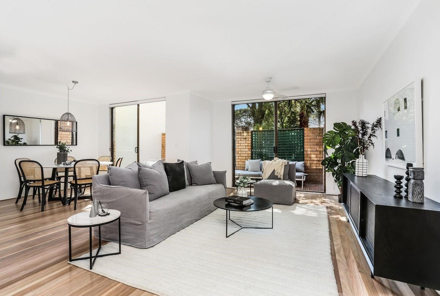 https://www.propertybuyer.com.au/hubfs/crevan murphy (2)