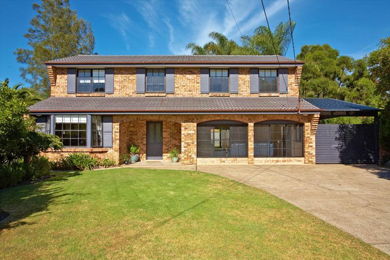 https://www.propertybuyer.com.au/hubfs/d'silva, godwin 1