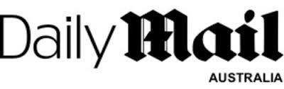 News Logo - https://www.propertybuyer.com.au/hubfs/Daily%20Mail%20Australia.jpeg