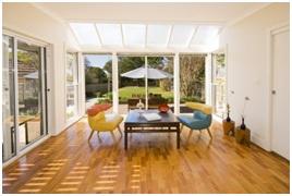 https://www.propertybuyer.com.au/hubfs/daren & melissa 1