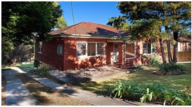 https://www.propertybuyer.com.au/hubfs/david & alison