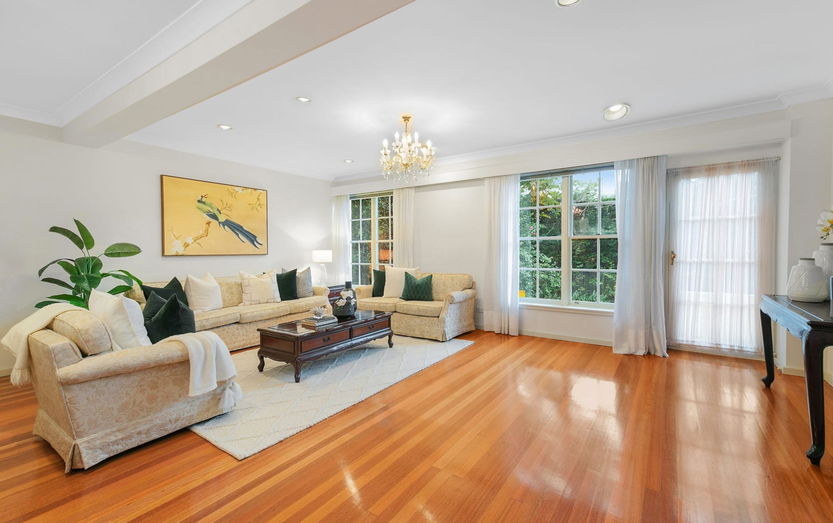 https://www.propertybuyer.com.au/hubfs/deb levin