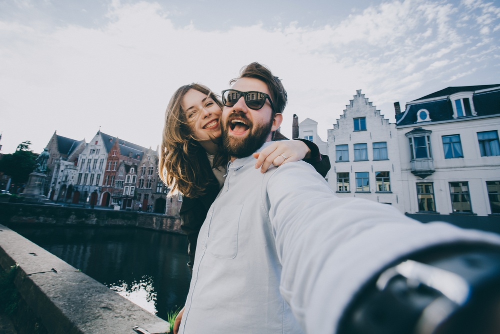 Buying property as an expat - JULY 2018