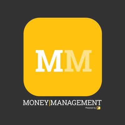 News Logo - https://www.propertybuyer.com.au/hubfs/FE%20money%20management