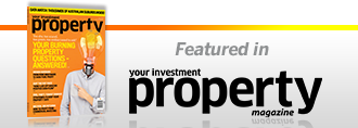 News Image - https://www.propertybuyer.com.au/hubfs/FeaturedIn_130%20(002)