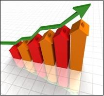 February 2012 - 7 Ways to Capitalise on Economic Uncertainty