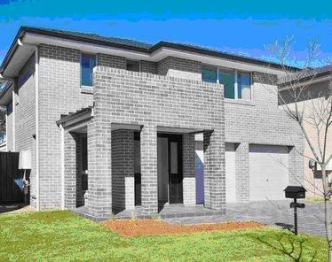 propertybuyer Market Update, October 2011