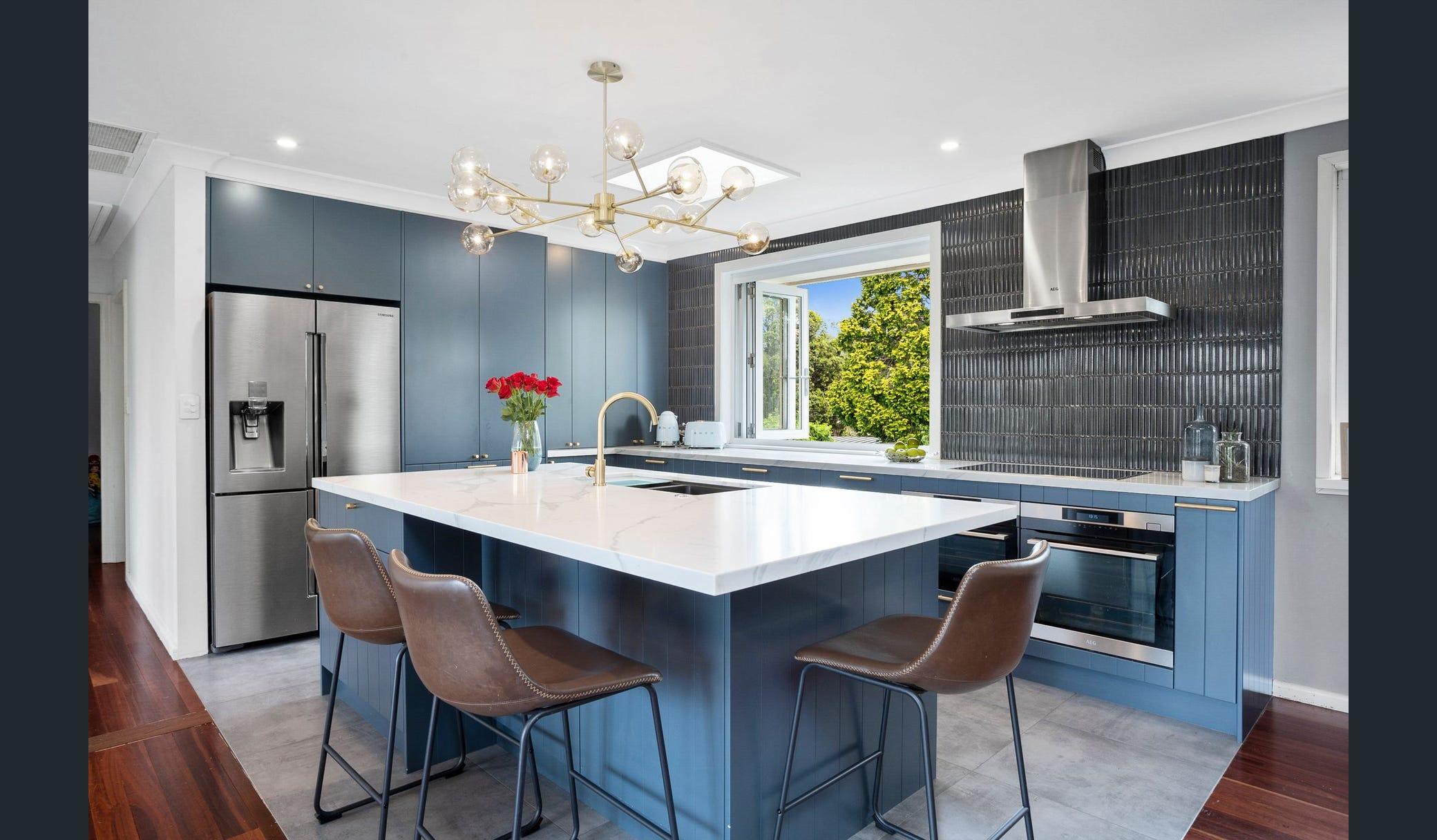 https://www.propertybuyer.com.au/hubfs/fraser   kitchen