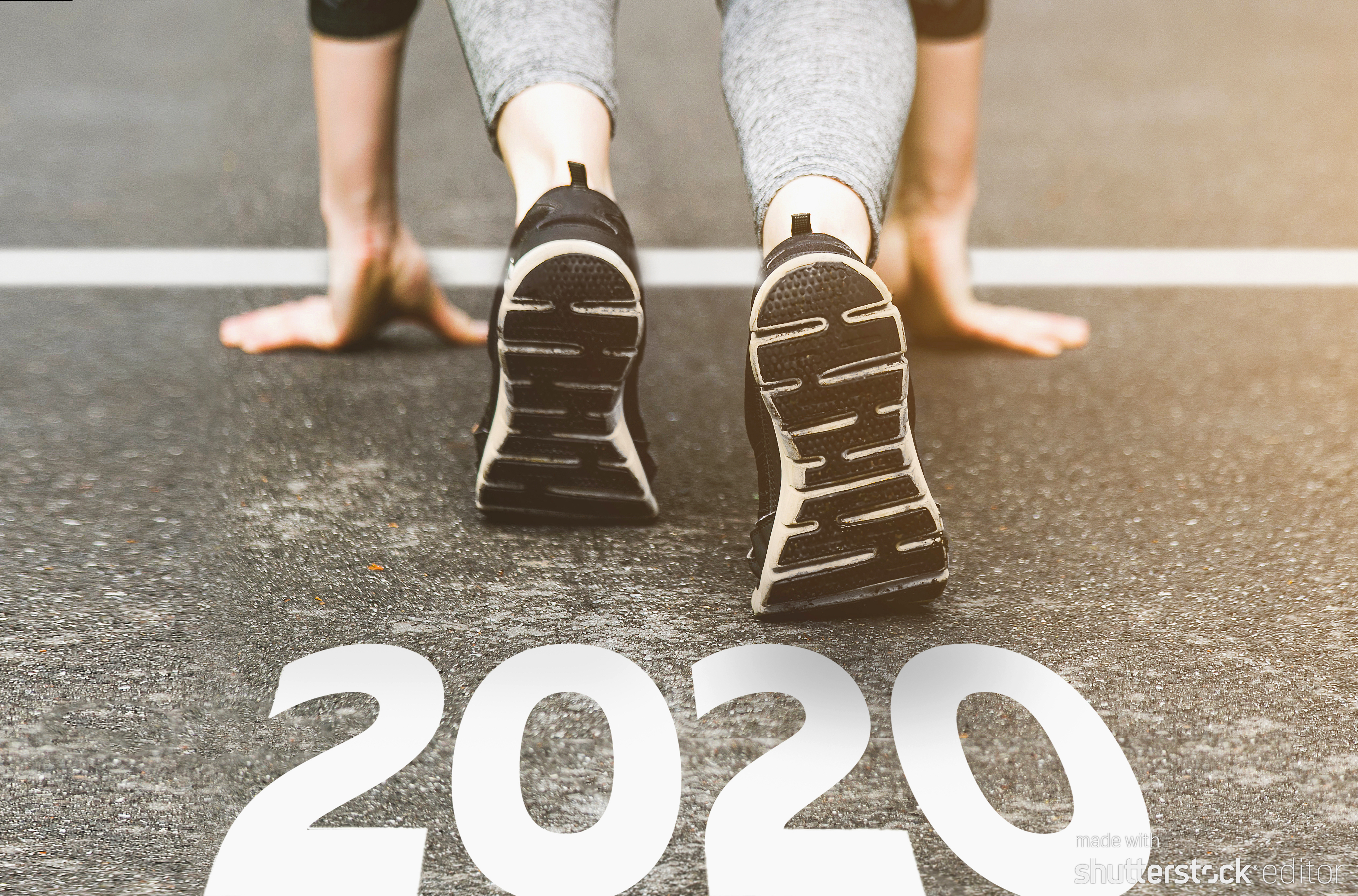 Set your property goals for 2020 - January 2020