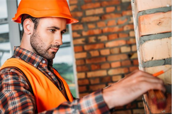 Is the HomeBuilder grant any good? - June 2020