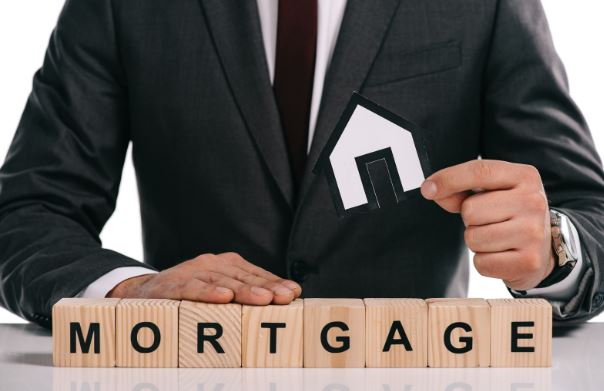 How to find a good mortgage broker - June 2020