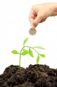 Property Investment growth