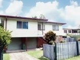 https://www.propertybuyer.com.au/hubfs/suburban living  187313 edited
