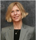 Anna Rorke - Senior Buyers' Advocate