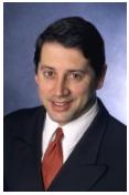 Dean Galanos Buyers' Advocate