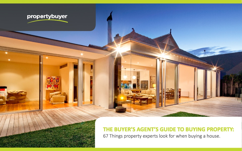 propertybuyer house