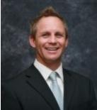 Kevin Mason - Buyers' Advocate